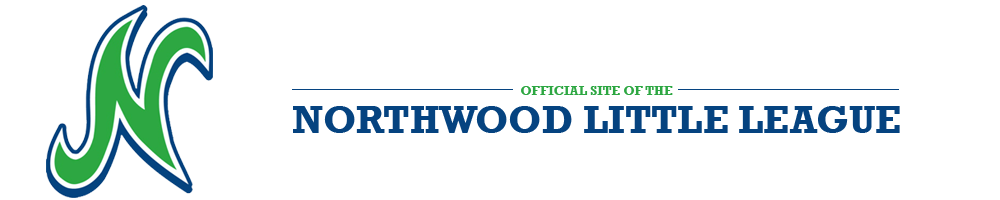 Northwood Little League